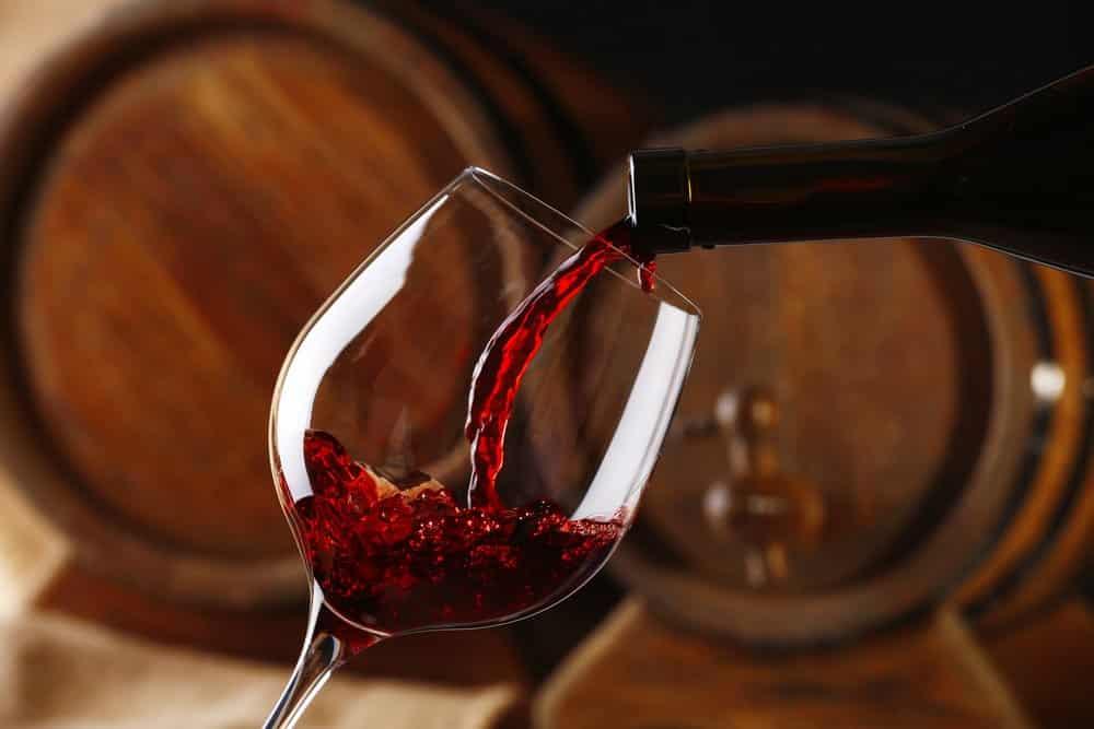 Wein Ohne Korkenzieher